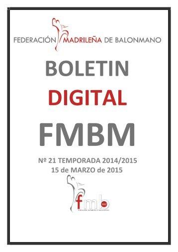 BOLETIN 21-1415 15-03-15
