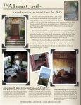 albion castle prospectus.indd - Page 2
