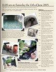 albion castle prospectus.indd - Page 3