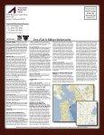 albion castle prospectus.indd - Page 4