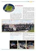 Impressionen 24H-2012 - Roadrunner Racing - Seite 2