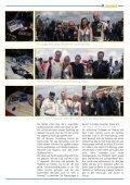 Impressionen 24H-2012 - Roadrunner Racing - Seite 3