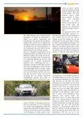 Impressionen 24H-2012 - Roadrunner Racing - Seite 4