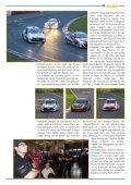 Impressionen 24H-2012 - Roadrunner Racing - Seite 5