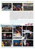 Impressionen 24H-2012 - Roadrunner Racing - Seite 6