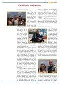 Impressionen 24H-2012 - Roadrunner Racing - Seite 7