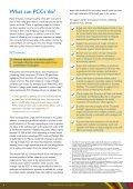 rda_spark-pcc-briefing_FINAL_WEB - Page 4