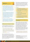 rda_spark-pcc-briefing_FINAL_WEB - Page 5