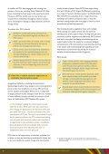 rda_spark-pcc-briefing_FINAL_WEB - Page 6