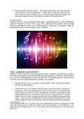 Download-fil: DE SOLARE ORD - Alice A. Bailey - Visdomsnettet - Page 5