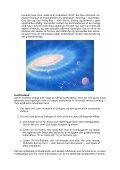 Download-fil: DE SOLARE ORD - Alice A. Bailey - Visdomsnettet - Page 6