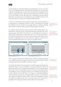Hent prognosen her - Arbejderbevægelsens Erhvervsråd - Page 4