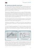 Hent prognosen her - Arbejderbevægelsens Erhvervsråd - Page 5