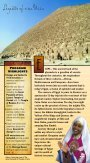LegendsNileCAIRO•LUXOR•ASWAN Legendsof ... - AHI International - Page 2