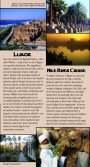 LegendsNileCAIRO•LUXOR•ASWAN Legendsof ... - AHI International - Page 5