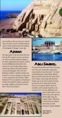 LegendsNileCAIRO•LUXOR•ASWAN Legendsof ... - AHI International - Page 6