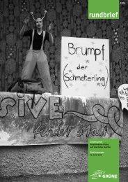 Nr. 02/2010 - Grüne Luzern