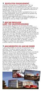 MEDLEMSTILBUD OG FORDELER - vitamin w - Page 3