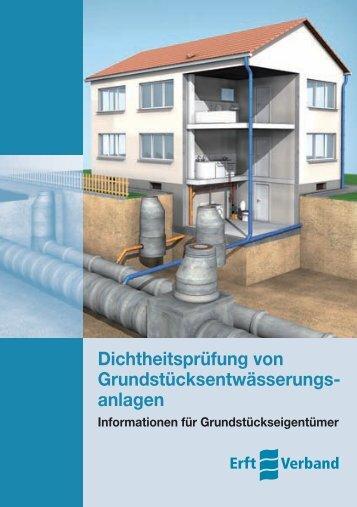 Download - SPD Rheinbach