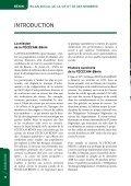 Rapport SPI FECECAM - Cerise - Page 4