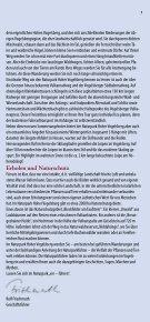 Natur und Kultur Veranstaltungen 2011 - Vogelsberg Touristik - Seite 5