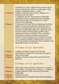 Programm - Page 3