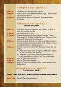 Programm - Page 4