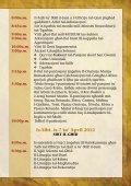 Programm - Page 5