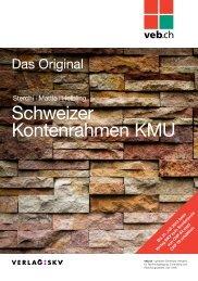 Schweizer Kontenrahmen KMU - alexanderfrutiger.ch