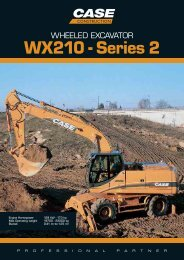 WX210 - Series 2
