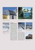 RHEINZINK® - DACHDECKUNGEN - Seite 5