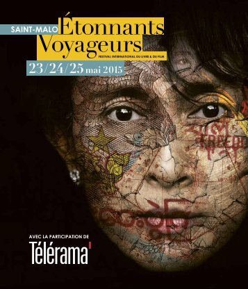 etonnants_voyageurs_2015_catalogue
