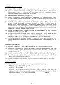 SMLOUVA O DÍLO ( VZOR ) - SŽDC - Page 2