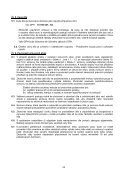 SMLOUVA O DÍLO ( VZOR ) - SŽDC - Page 3