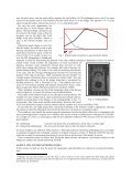 Elastic interfaces. Maritime instrumentation as an example Peter ... - Page 3