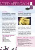 Contaminant Corrosion and Odor Control Specification - Circul-aire Inc - Page 4