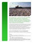 Meio Ambiente - EM - Page 3