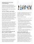Meio Ambiente - EM - Page 4