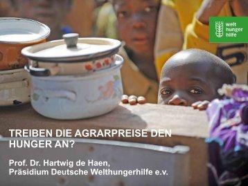 als pdf - Eine Welt Netz NRW
