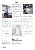 ISH: Neues im Bad! Bath Design 2009 - scarchitekten - Seite 2