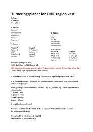 Resulater Fodbold DHIF Region Vest 2. runde 2012.pdf