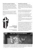 Pfarrnachrichten für die Zeit vom 18. - 26. Mai 2013 - St. Petronilla - Seite 5