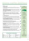 La toiture Sarking - Magazines Construction - Page 3