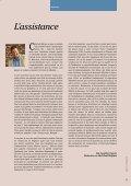 La toiture Sarking - Magazines Construction - Page 5
