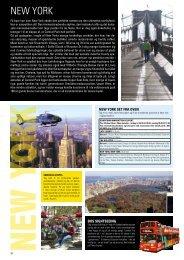 NEW YORK - Orkiderejser