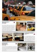 NEW YORK - Orkiderejser - Page 2