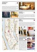 NEW YORK - Orkiderejser - Page 4