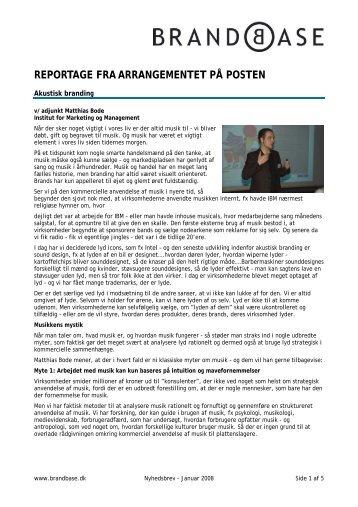Printversion (pdf)