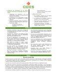Los Mandos Medios y las Responsabilidades Laborales y de ... - Page 3