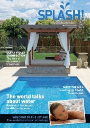SPLASH_81_p1_30 - Splash Magazine